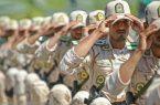 آغاز ثبتنام طرح سرباز معلم در خوزستان از ۱۴ فروردین