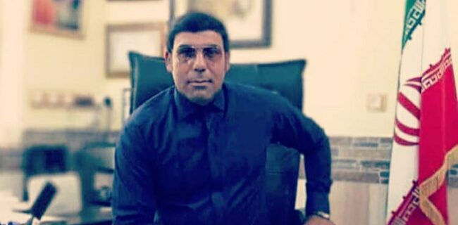 سخنی بی پرده با تایید صلاحیت شدگان و اعضای آینده شورای شهر خرمشهر