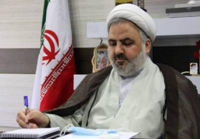 حجت الاسلام و المسلمین صادق مرادی درگفتگو با خبرنگار همگام خبر گفت: کمیتهای در خوزستان متشکل از نیروهای اطلاعات و نیروی انتظامی تشکیل شده است که به صورت روزانه و در قالب اجرای یک طرح جدید، در حال جمعآوری سلاح در خوزستان هستند.