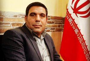 ششمین دوره انتخابات شورای اسلامی شهرخرمشهر   ترکیب:اقوام و چهره ها