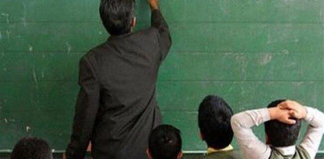 بازگشایی حضوری همه مدارس از اول آبان  سخنگوی ستاد ملی مقابله با کرونا: