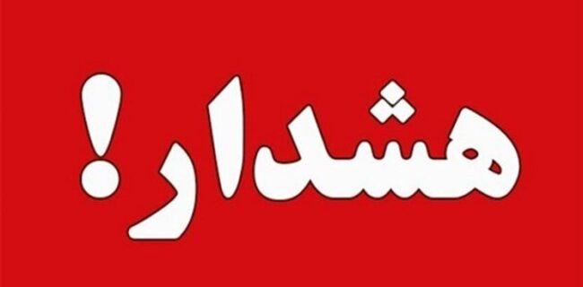افزایش ۴.۵ برابری فوتیهای کرونا در خوزستان