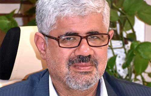 آمار امروز پنجشنبه ۱۳ خرداد ماه ۱۴۰۰