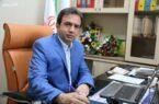 یک هزار و ۱۰۰ بیمار کرونا در بیمارستانهای خوزستان بستری هستند
