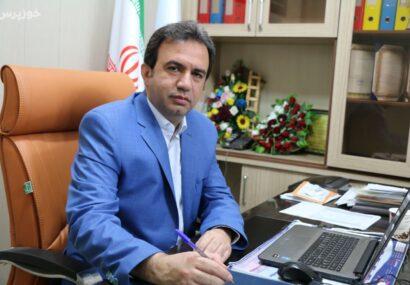 هفت شهرستان خوزستان از داشتن بیمارستان محروم هستند