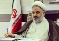 رئیس کل دادگستری خوزستان درگفتگو با همگام خبر: از آزادی بخش قابل توجهی از معترضان اخیر خوزستان خبرداد