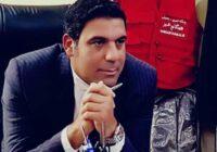 رسانه ها رکن چهارم مردم سالاری و دموکراسی می باشند دوری از آنها دوری از قانون است