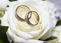 بیش از ۹ میلیون جوان در سن ازدواج و مجرد هستند