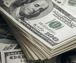بانکهای کوبا دیگر دلار آمریکا را قبول نمیکنند