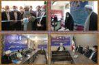 افتتاح مرکز رصد و پایش اخبار و اطلاعات مردمی جرائم و تخلفات انتخاباتی در خوزستان