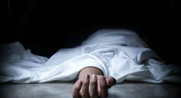 مرگ روزانه ۱۳ ایرانی بر اثر مصرف مواد مخدر!