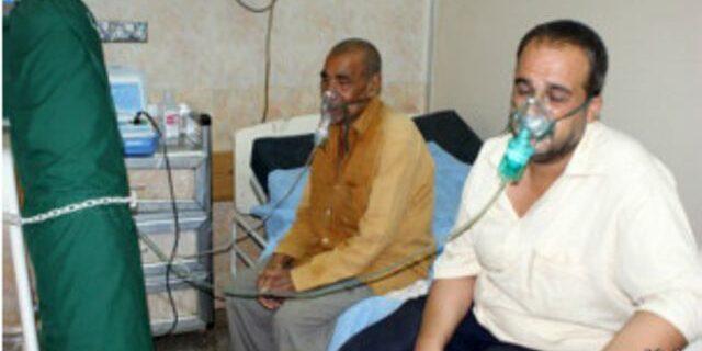 ویروس دلتا در یک قدمی شیوع گسترده در خوزستان قرار دارد