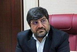 بازداشت تعدادی از مقصران آبگرفتگیهای خوزستان