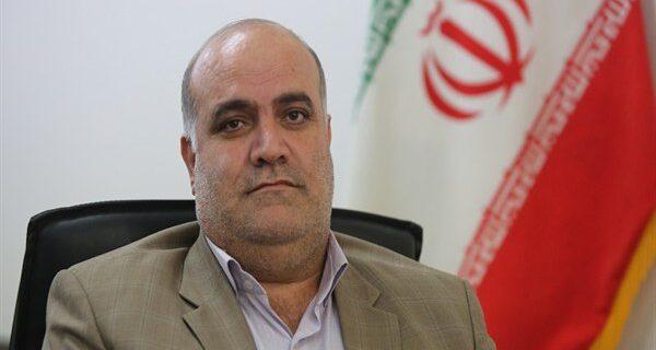 برای تعطیلی خوزستان امروز شنبه تصمیمگیری میشود