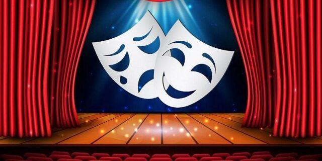 برگزاری پنجمین جشنواره تئاتر استانی منطقه آزاد اروند