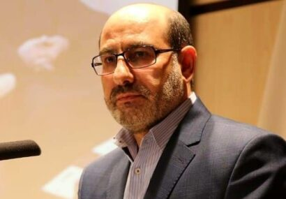 جلسه شورای اشتغال شهرستان خرمشهر حیدری: دولت تمام تلاش خود را بکار خواهد بست زمینه ایجاد اشتغال پایداربه ویژه برای کارآفرینان و سرمایه گذاران را فراهم نماید